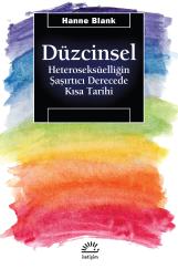 duzcinsel-1