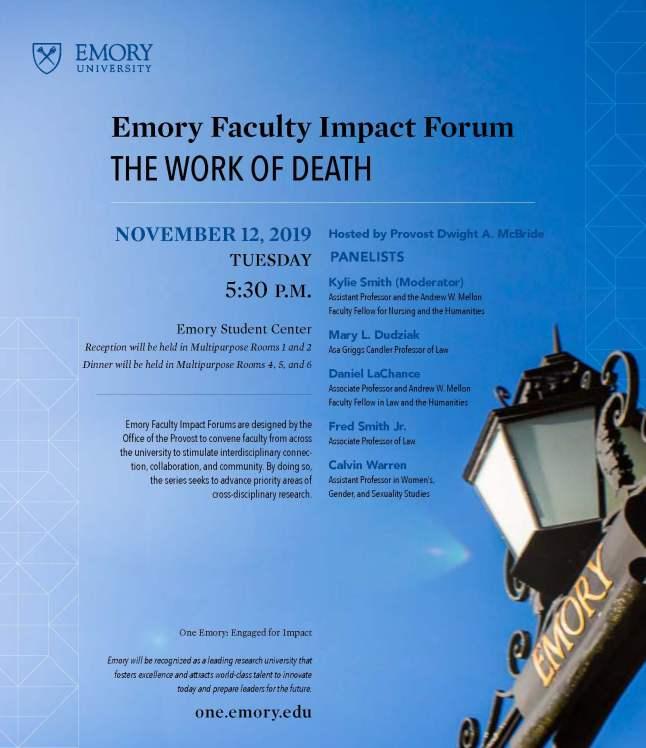 20-PROV-PROV-0068-Faculty Forum 2